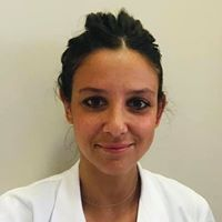 Dr.ssa Alessandra Epis